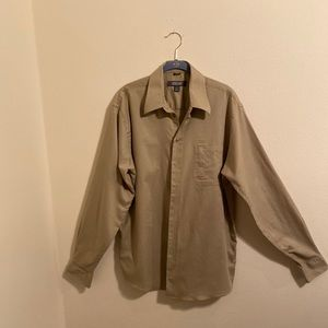 Kenneth Cole Reaction slim Fit Shirt